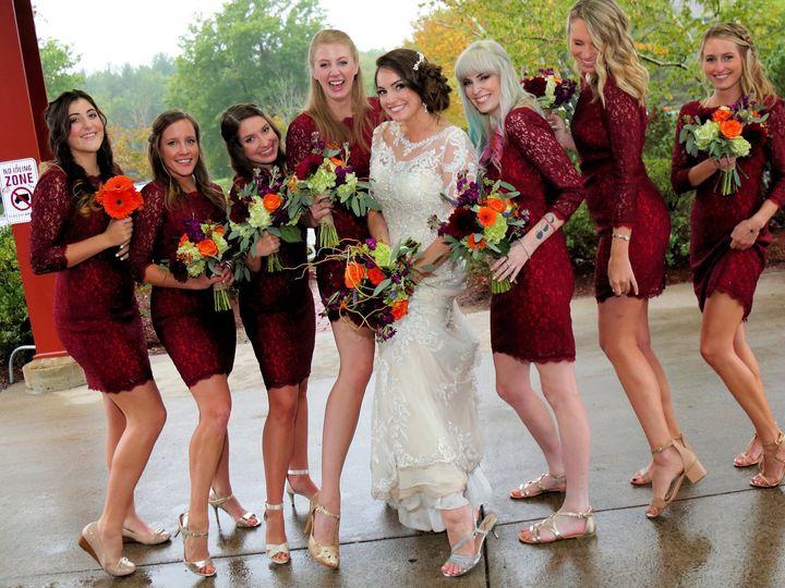 Tmx 01 51 130591 V1 Pelham, NH wedding photography