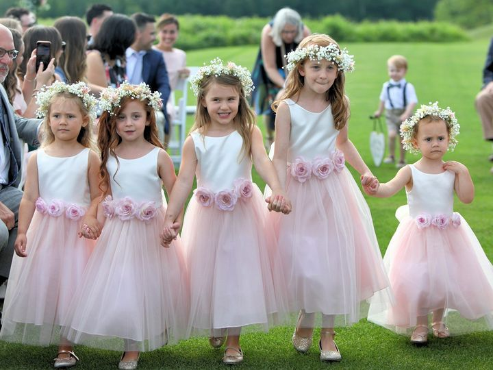 Tmx 02 51 130591 1565002321 Pelham, NH wedding photography