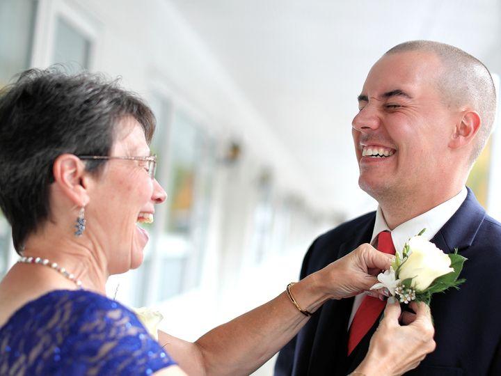 Tmx 02 51 130591 158394791954680 Pelham, NH wedding photography