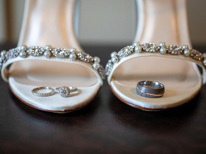 Tmx 02 51 130591 159890872583342 Pelham, NH wedding photography