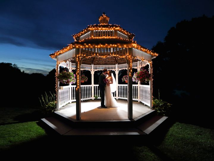 Tmx 02 51 130591 Pelham, NH wedding photography