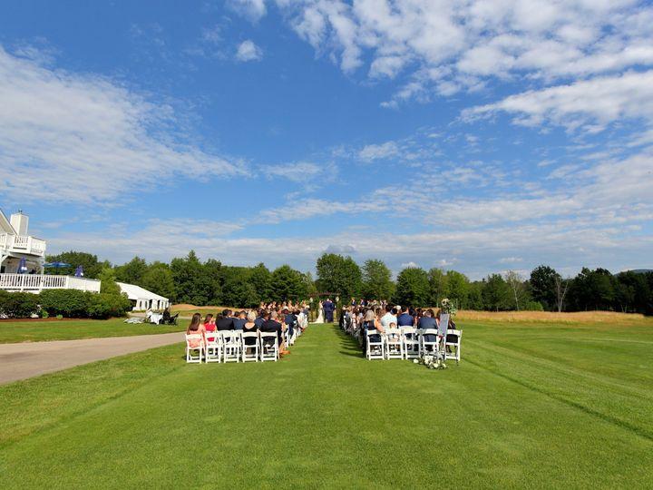 Tmx 03 51 130591 1565002321 Pelham, NH wedding photography