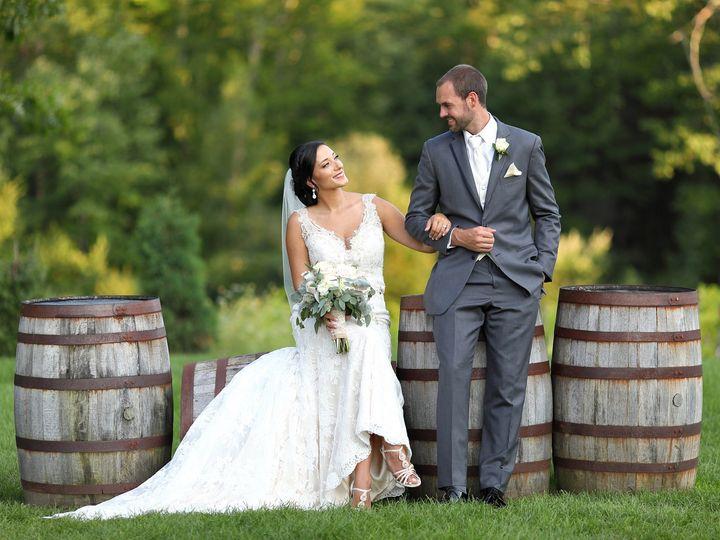 Tmx 03 51 130591 V1 Pelham, NH wedding photography