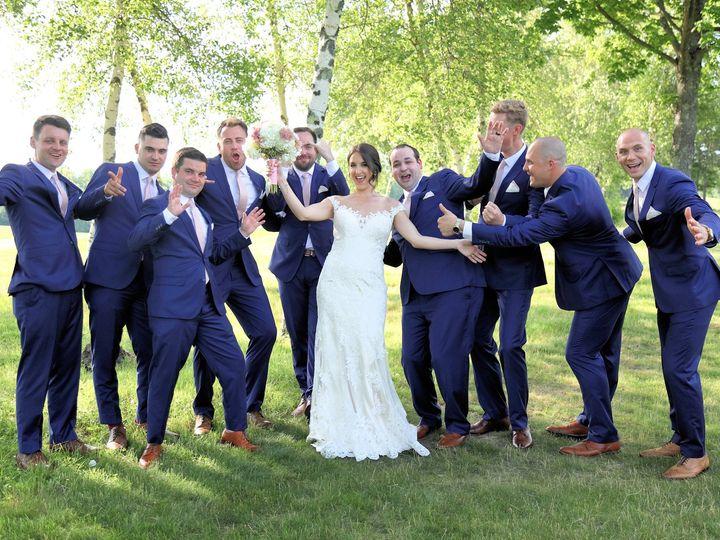 Tmx 04 51 130591 1565002322 Pelham, NH wedding photography