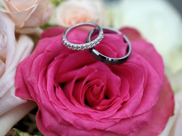 Tmx 04 51 130591 V2 Pelham, NH wedding photography