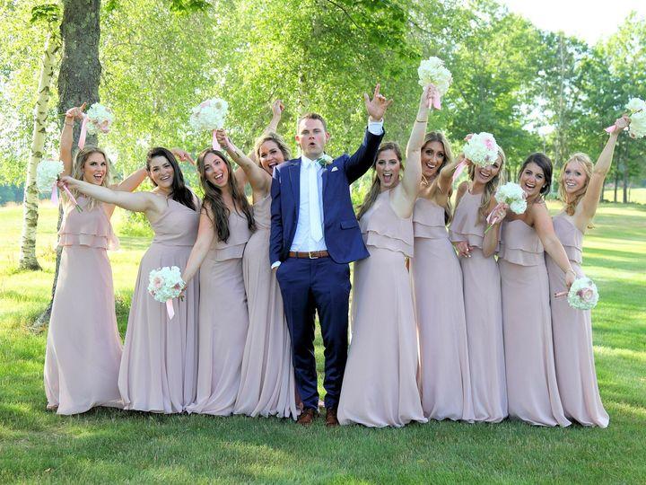 Tmx 05 51 130591 1565002322 Pelham, NH wedding photography