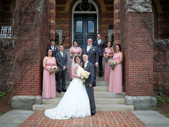 Tmx 05 51 130591 Pelham, NH wedding photography