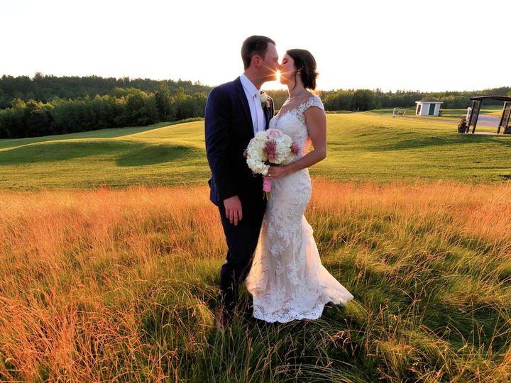 Tmx 06 51 130591 1565002356 Pelham, NH wedding photography