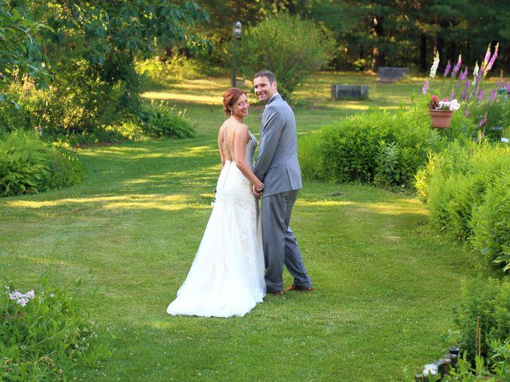 Tmx 06 51 130591 V2 Pelham, NH wedding photography