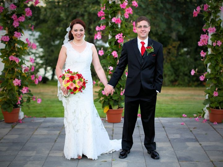 Tmx 06 51 130591 V3 Pelham, NH wedding photography