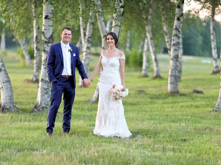 Tmx 07 51 130591 1565002330 Pelham, NH wedding photography