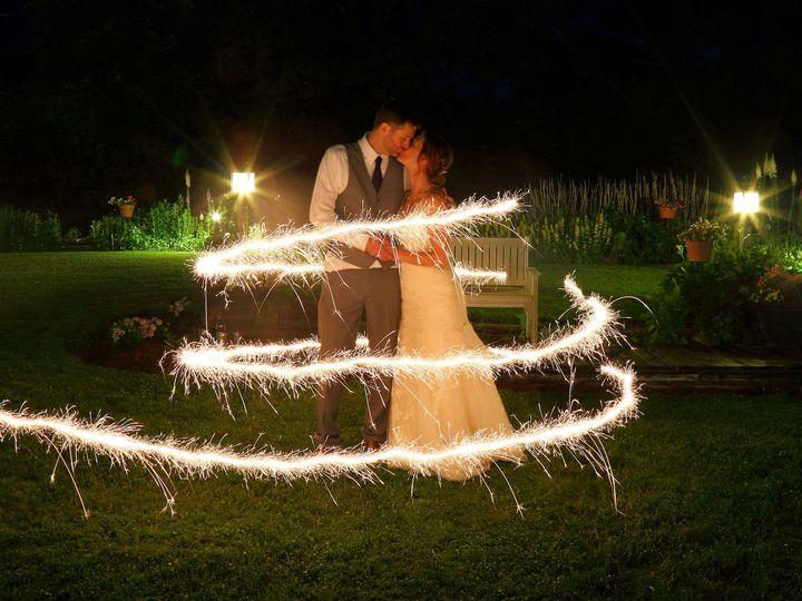 Tmx 07 51 130591 V1 Pelham, NH wedding photography