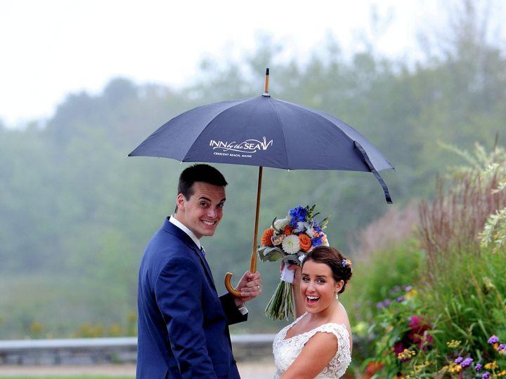 Tmx 07 51 130591 V2 Pelham, NH wedding photography