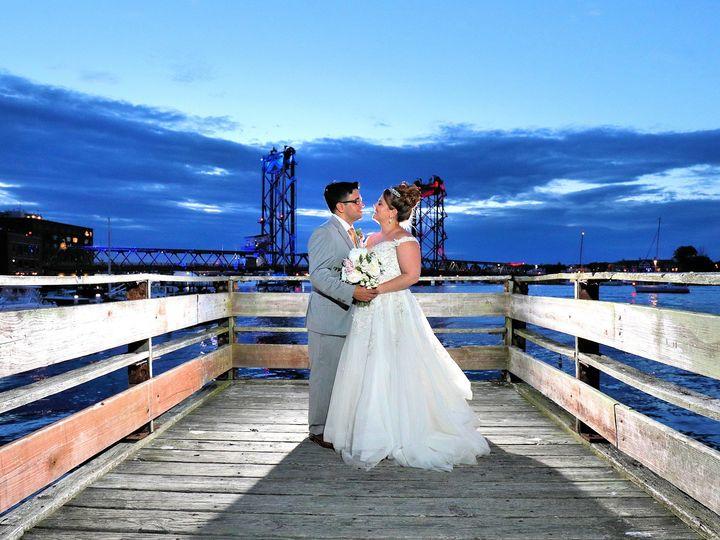 Tmx 08 51 130591 1565002332 Pelham, NH wedding photography