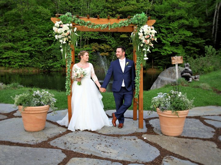 Tmx 09 51 130591 1565002332 Pelham, NH wedding photography