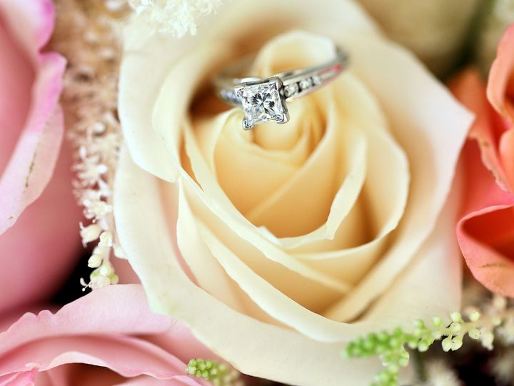 Tmx 09 51 130591 V1 Pelham, NH wedding photography