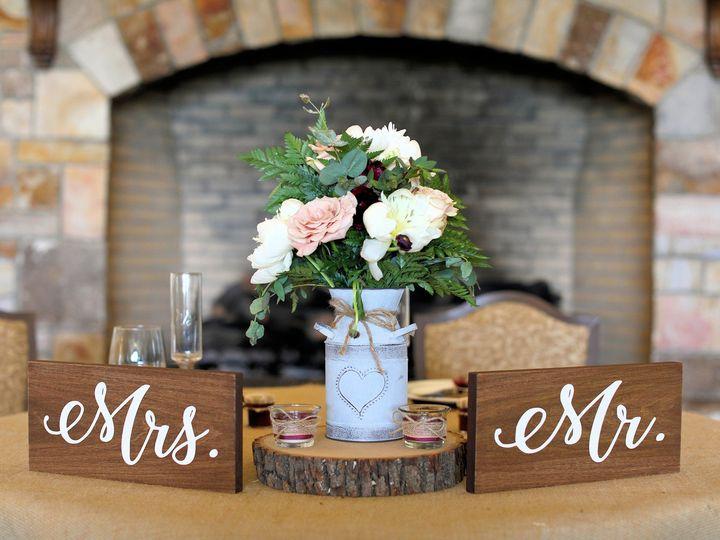 Tmx 10 51 130591 1565002331 Pelham, NH wedding photography