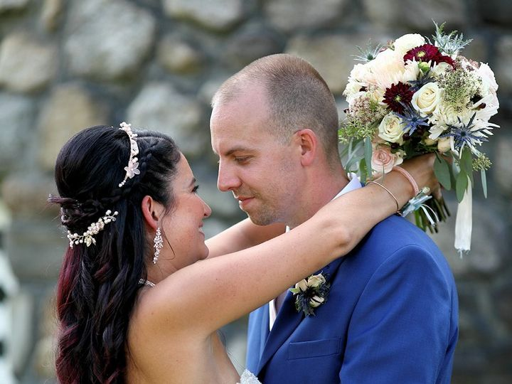 Tmx 10 51 130591 1566307258 Pelham, NH wedding photography