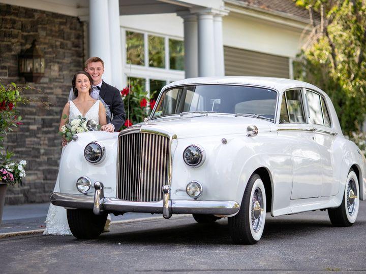 Tmx 10 51 130591 159620734145779 Pelham, NH wedding photography