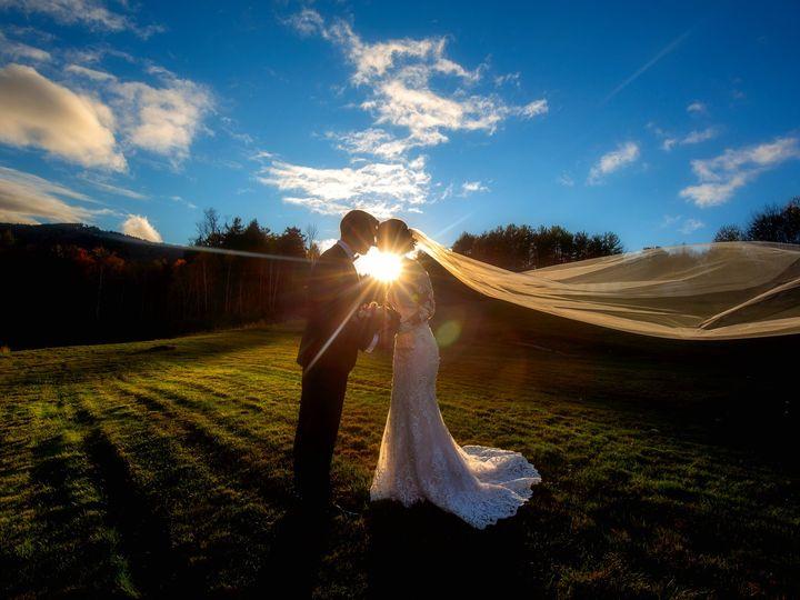 Tmx 10 51 130591 160371838965318 Pelham, NH wedding photography