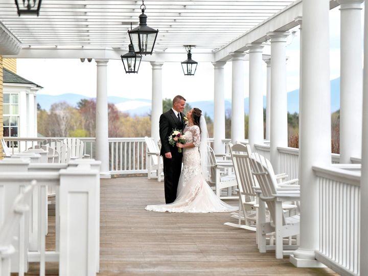 Tmx 11 51 130591 1565002359 Pelham, NH wedding photography