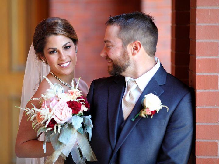Tmx 12 51 130591 Pelham, NH wedding photography