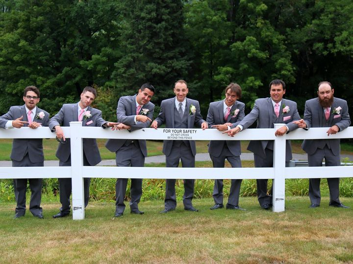 Tmx 12 51 130591 V1 Pelham, NH wedding photography