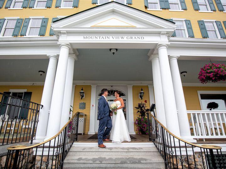 Tmx 12website 51 130591 159890872877043 Pelham, NH wedding photography