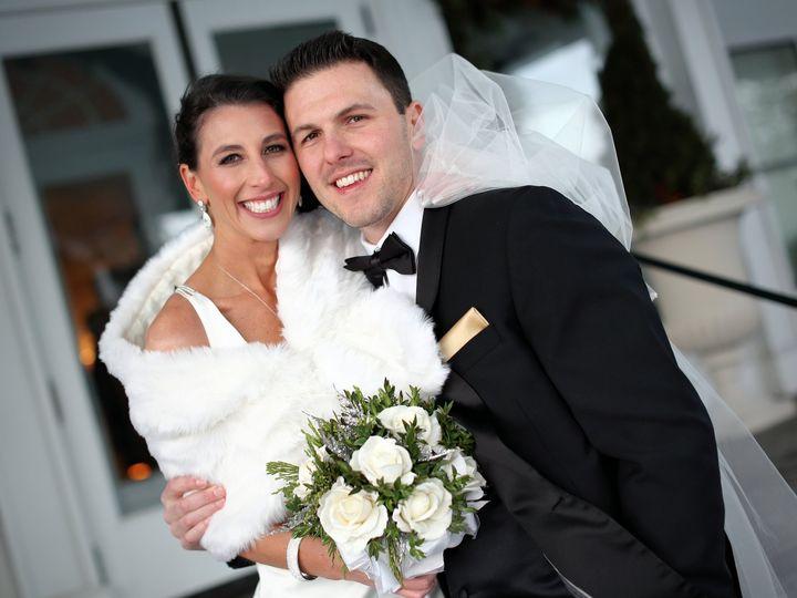 Tmx 13 51 130591 V1 Pelham, NH wedding photography