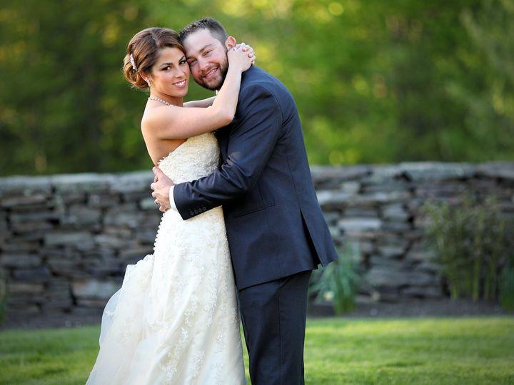 Tmx 13 51 130591 V2 Pelham, NH wedding photography