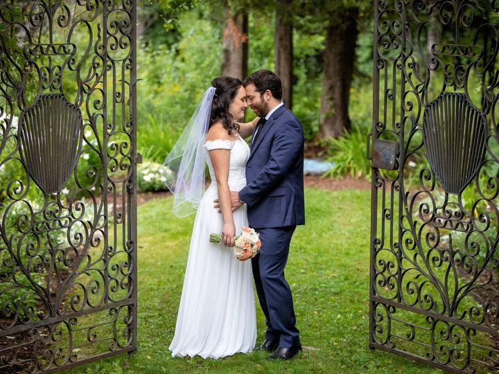 Tmx 16website 51 130591 159890870674284 Pelham, NH wedding photography