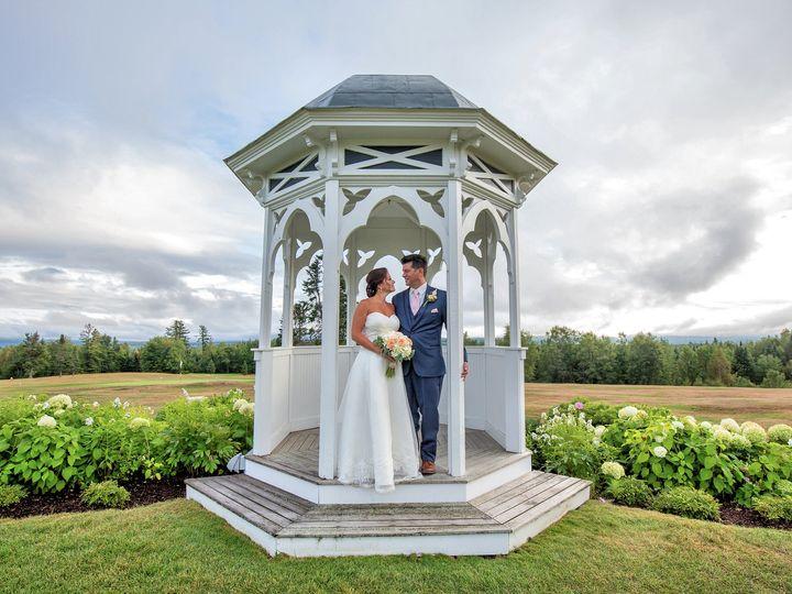 Tmx 16website 51 130591 159890872953738 Pelham, NH wedding photography