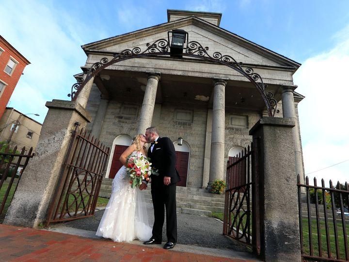 Tmx 17 51 130591 V2 Pelham, NH wedding photography