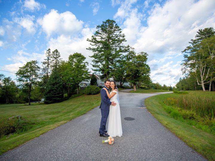 Tmx 17website 51 130591 159890870680574 Pelham, NH wedding photography