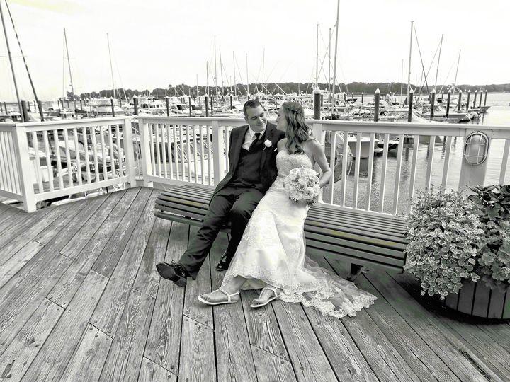 Tmx 18 51 130591 V1 Pelham, NH wedding photography