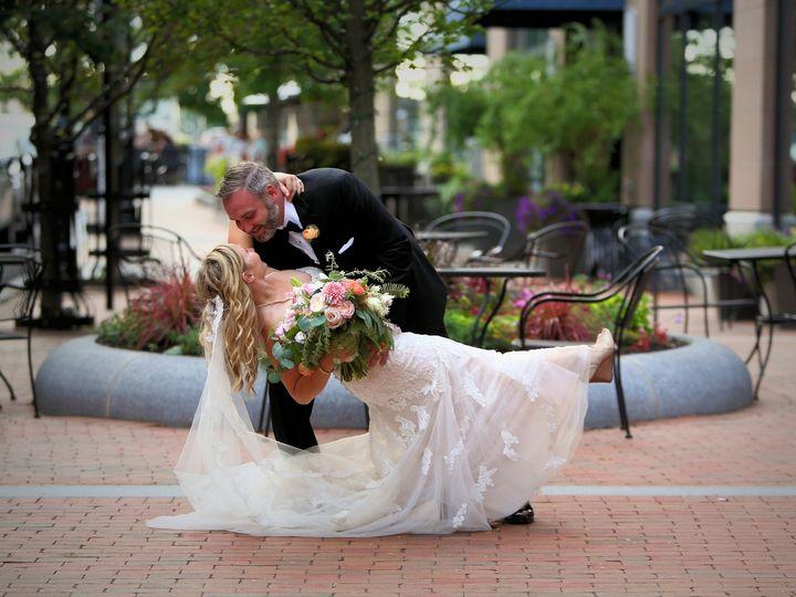 Tmx 18 51 130591 V3 Pelham, NH wedding photography