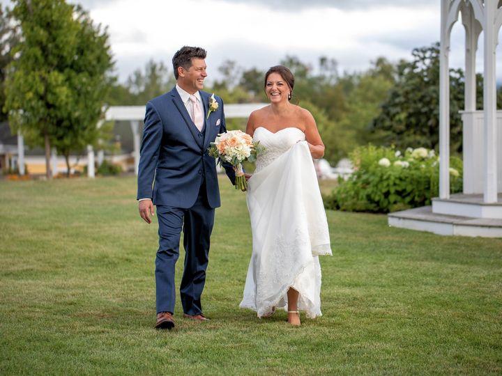 Tmx 18website 51 130591 159890872918223 Pelham, NH wedding photography