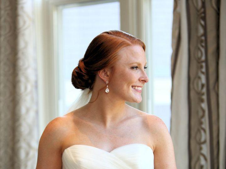 Tmx 19 51 130591 V1 Pelham, NH wedding photography
