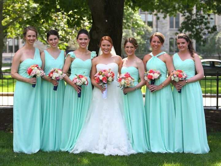 Tmx 21 51 130591 V1 Pelham, NH wedding photography