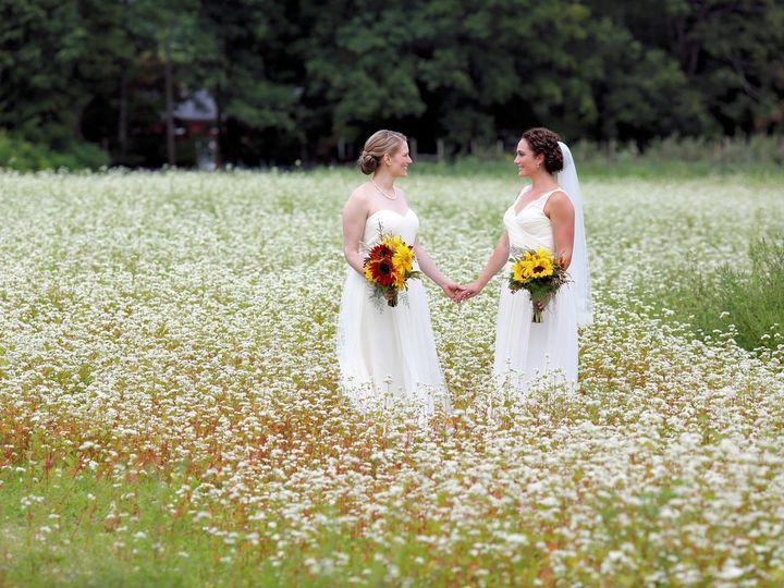 Tmx 22 51 130591 158351382047863 Pelham, NH wedding photography