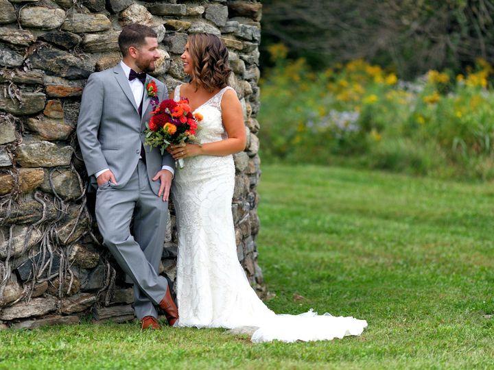 Tmx 22 51 130591 Pelham, NH wedding photography