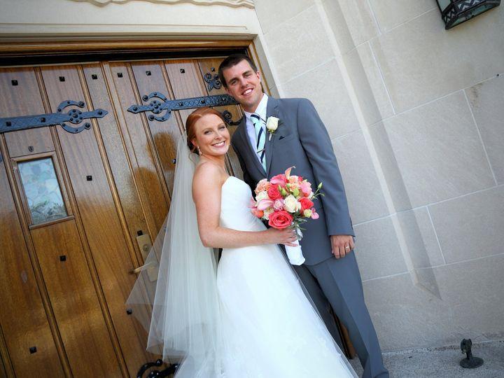 Tmx 22 51 130591 V1 Pelham, NH wedding photography