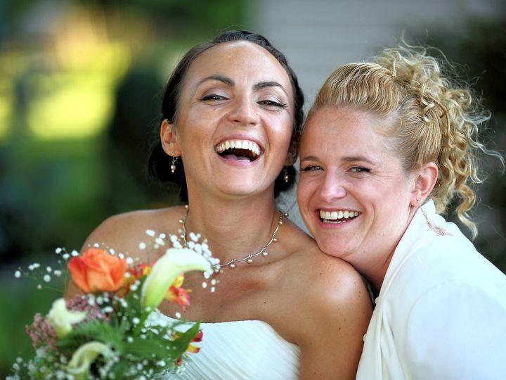Tmx 23 51 130591 158394792013128 Pelham, NH wedding photography