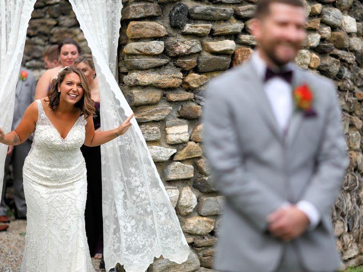 Tmx 24 51 130591 1570894973 Pelham, NH wedding photography