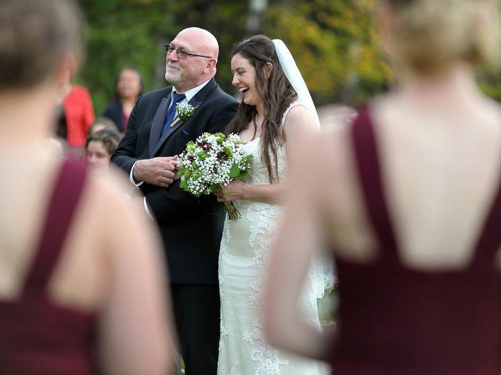 Tmx 27 51 130591 1570894972 Pelham, NH wedding photography