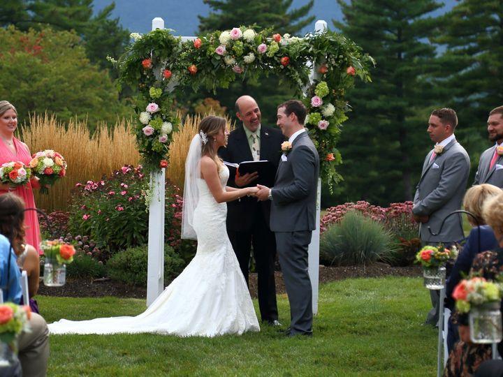Tmx 27 51 130591 V1 Pelham, NH wedding photography