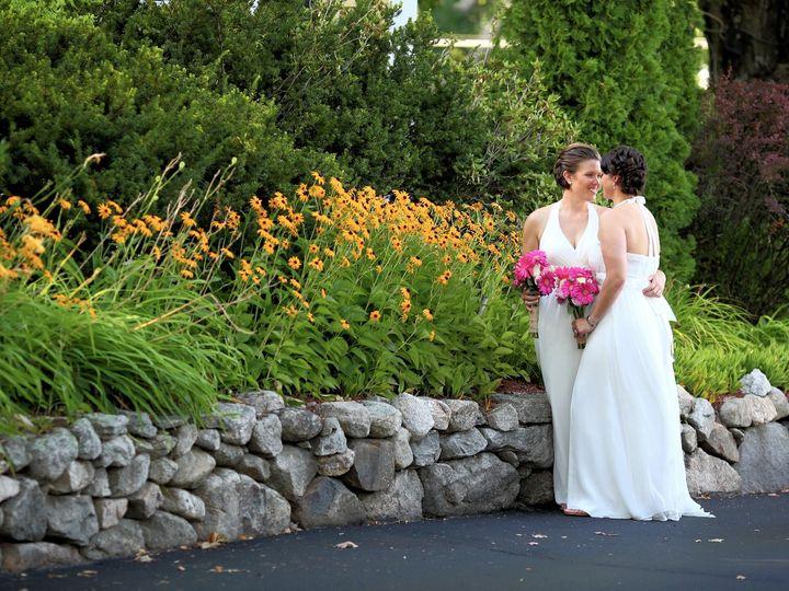 Tmx 28 51 130591 158394886524547 Pelham, NH wedding photography