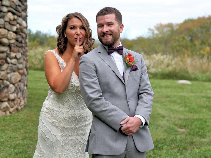 Tmx 31 51 130591 Pelham, NH wedding photography