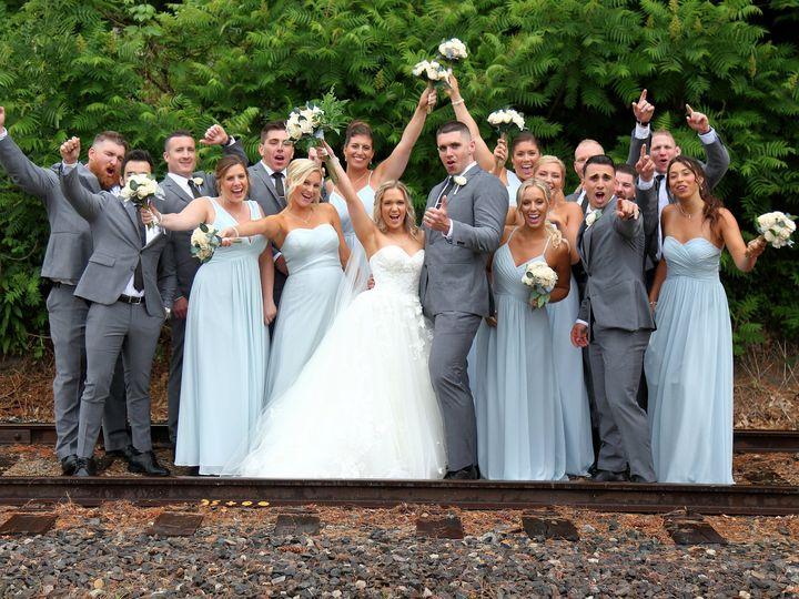 Tmx 34 51 130591 V1 Pelham, NH wedding photography