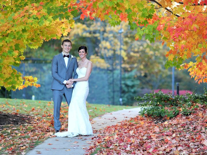 Tmx 34 51 130591 V2 Pelham, NH wedding photography